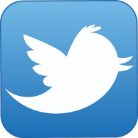 blue-twitter