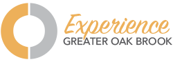 Experience Greater Oakbrook